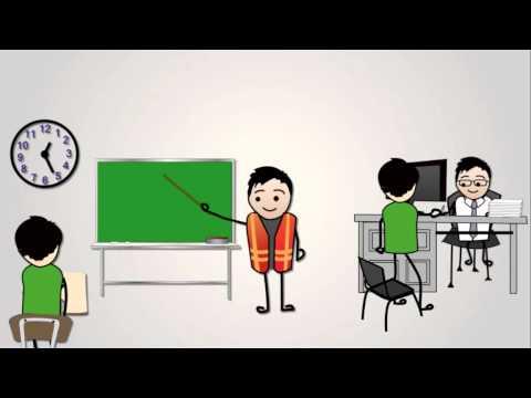 safetyplus-inc.-new-hire-orientation-program