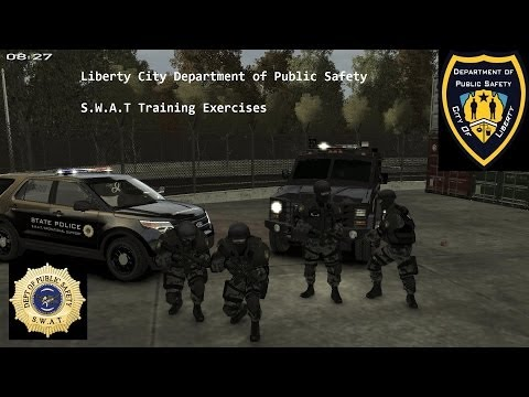 Image Result For Gta Cops Episode Xbox One Hd Officer De Santa Patrol