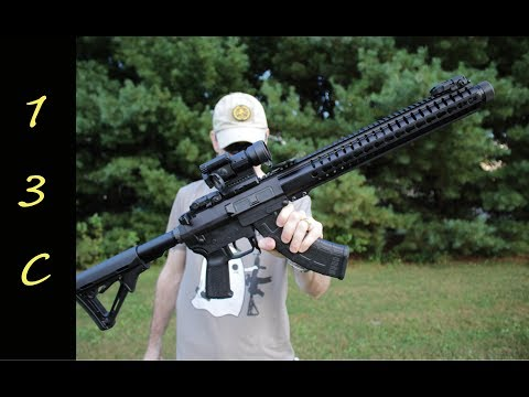 cmmg-mk47-mutant-in-pubg-and-real-life.