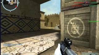 Ak Online Test Hack SuperSpeed By BrossNang Abk