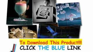 Coffee Table Books Photography - Download Ebook + Videos