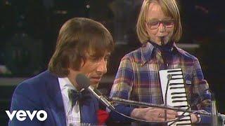 Udo Jürgens - Es reift so viel Weizen (Udo live '77 12.03.1977) (VOD)