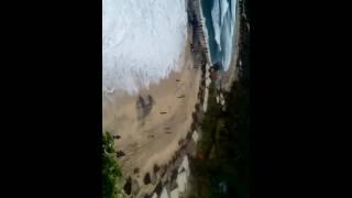 Download Video Maya di pantai kelayar part 2 MP3 3GP MP4