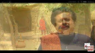Latest album (WARKA) Pyar Di Vari Attaullah Khan esakhelvi 2018