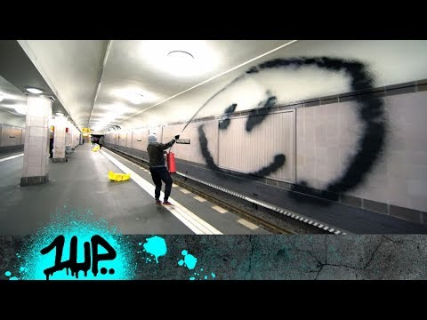 1UP - ONE WEEK WITH 1UP - BOOK TRAILER Mp3