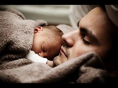 LE MEILLEUR BRUIT BLANC Pour Dormir Profondément 💛 Thérapie Contre Stress, Insomnies Et Acouphènes
