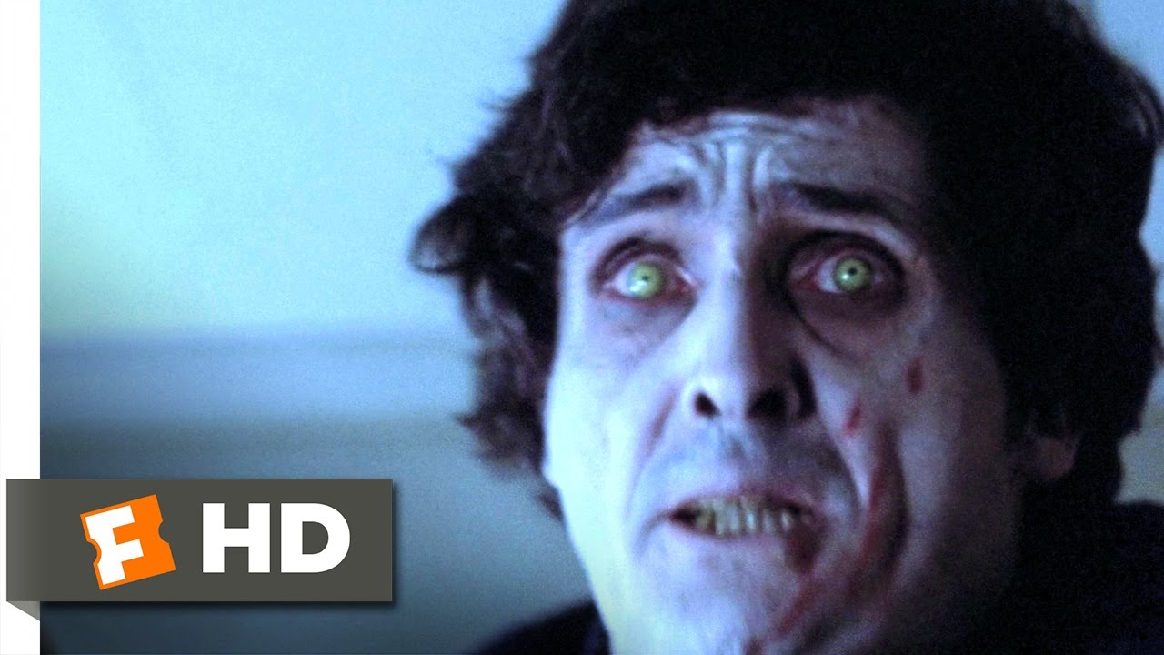 take me the exorcist 5 5 movie clip 1973 hd youtube