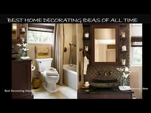 Bathroom design ideas for small bathrooms pictures | Best of Modern Design Picture
