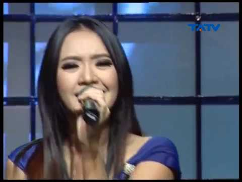 RENA KDI - SEKEDAR BERTANYA (Official Music Video) With: OM BASWARA