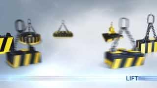 Презентация строительной компании. Строгая подача для презентации строительной компании!(, 2013-11-25T11:08:41.000Z)