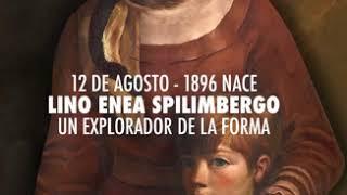 EFEMÉRIDES - Lino Enea Spilimbergo