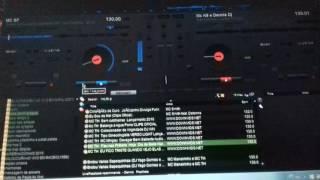 dj tigrao toca musica mc g7