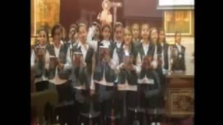 عظة ابونا القمص داود جبرة 5-3-2017