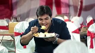 Indian funny camera man video by shivang maurya