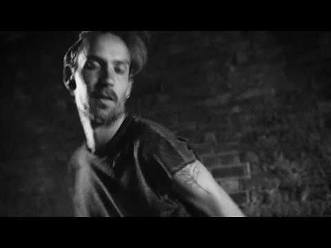 BIRDMASK - Set Me On Fire (Official Video)