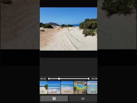 4k Video Editor For Pc - Download For Windows 7,10 and Mac