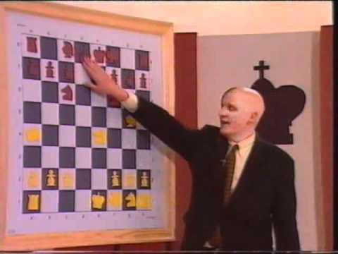 la-pasión-del-ajedrez-04