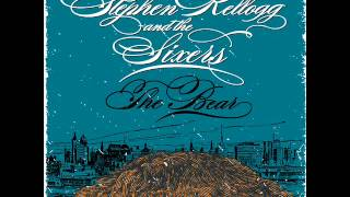 Watch Stephen Kellogg  The Sixers Satisfied Man video