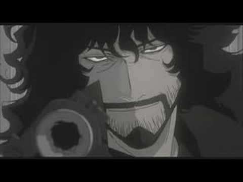 Blue (Cowboy Bebop) con subs español from YouTube · Duration:  6 minutes 4 seconds
