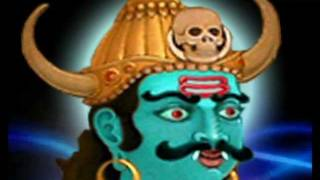 Tantrik Rahu Grah Shanti Mantra and Uppay by Guru Maa of Shani Temple
