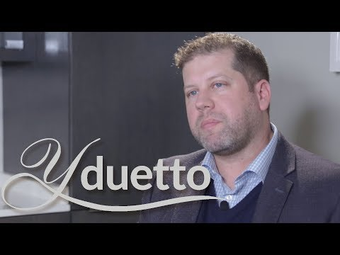 yDuetto, Demand360 Connector: Coast Hotels