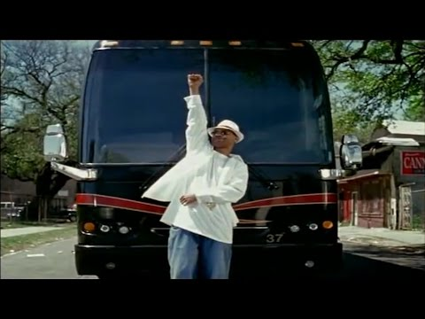 Juvenile - Slow Motion (Official Video HD)(Audio HD)(Ft. Soulja Slim)(+ Lyrics)