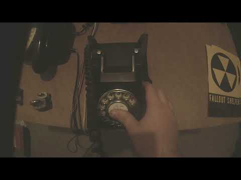 telephone tim the talking clock 9 0clock