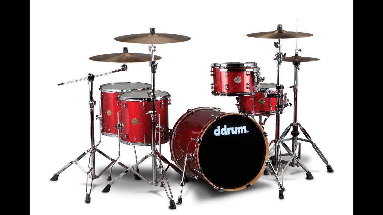 100% free online dating in drums This is a list of people who tagged drums) dancing as an interest meet these singles and other people interested in drums) dancing on.
