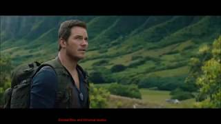 What could go wrong? (Jurassic world 2 meme)