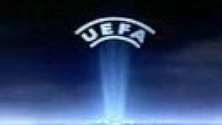 UEFA Champions League Theme 2008 !