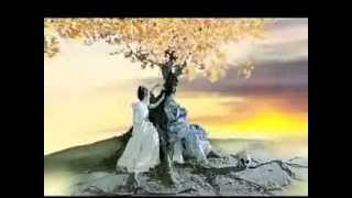 鬼束千尋-陽炎(仙劍三)