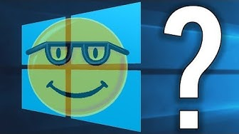 Microsoft Bob on Windows 10?