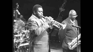 Jazz Odyssey Sextet, Black Nile