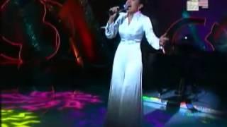 Download Lagu Ning Baizura - Dugaanku  MP3