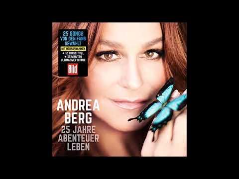 Andrea Berg   Der Letzte Tag Im Paradies