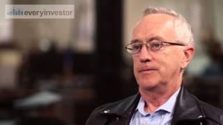 Professor Steve Keen explains why austerity economics is naive