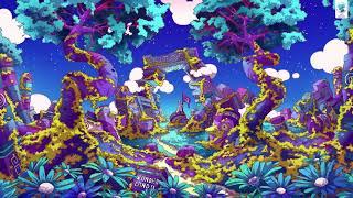 Sitting Duck-Wonderland Chapter II ✨ [lofi hip hop / relaxing beats]