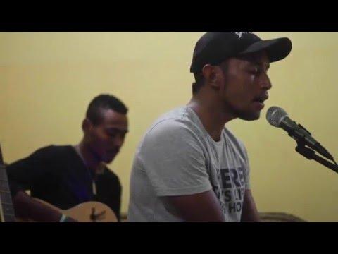 Audy - Dibalas Dengan Dusta (Moses Banggo Cover) Original