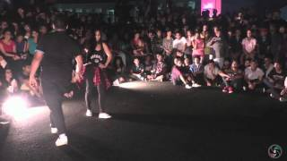 Video Sizzle | Waves 2015 | Dance | BITS Pilani Goa #3 download MP3, 3GP, MP4, WEBM, AVI, FLV November 2017