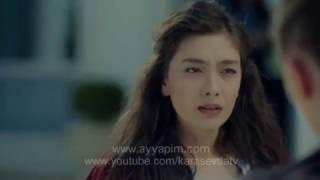 Kara sevda endless love episode 66 trailer 2 english subtitles