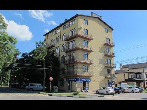 2 комнатные квартиры -