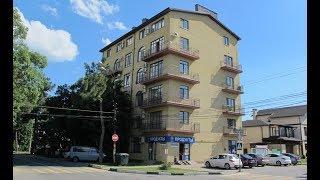 Продается 2 комнатная квартира в Анапе ул.Ленина, 60(, 2016-06-10T21:15:54.000Z)