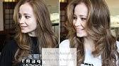 Salon Fryzjerski U Misi Film Promocyjny Youtube