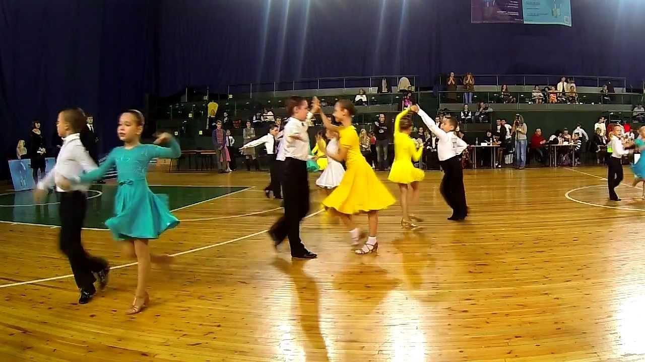 Для танцев фото для детей