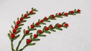 Baixar Hand Embroidery for Beginners by cherry blossom.