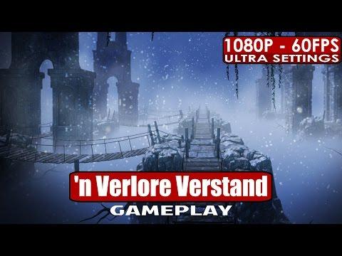 'n Verlore Verstand gameplay PC HD [1080p/60fps]