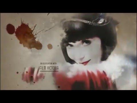 Musica Miss Fisher`s