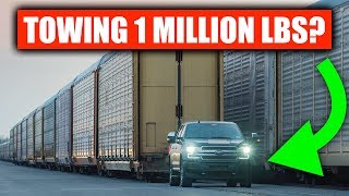 no-ford-s-electric-f-150-can-t-tow-1-million-pounds-realistically