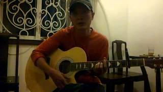 Mùa Xuân Của Mẹ - Xuân Này Con Không Về - Xuân Này Con Về Mẹ Ở Đâu (Guitar)