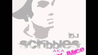 Spawnbreezie - Oh My Goodness REMIX ( DJ Scribbles & DJ Texx Collab )